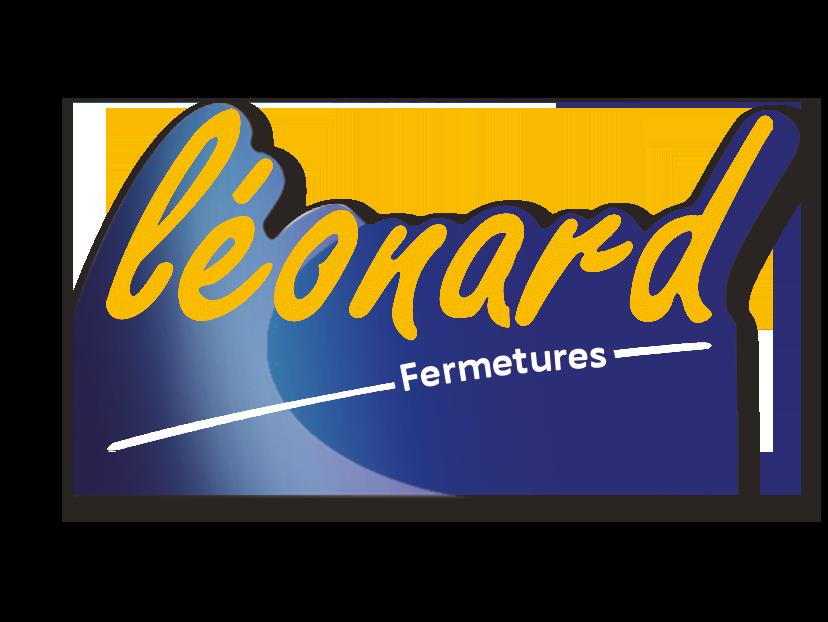 Léonard Fermetures