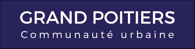 Grand Poitiers Communauté urbaine