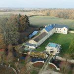 Domaine du Poitou