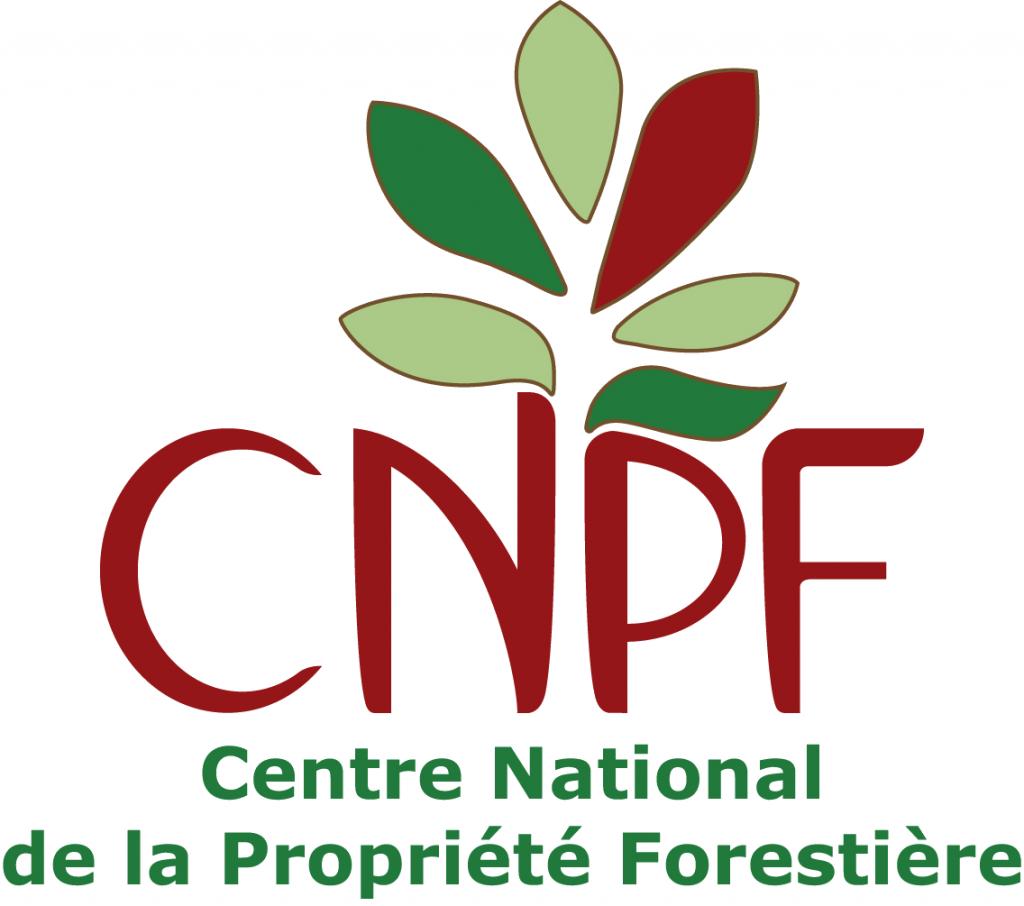 Centre Ntaional de la Propriété Forestière