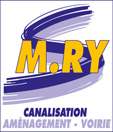 M.RY Canalisation