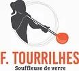 Floriane Tourrilhes