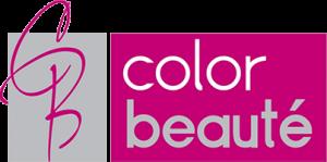 color beauté